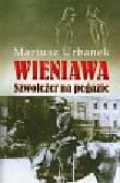 Urbanek Mariusz - Wieniawa Szwoleżer na pegazie