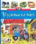 Bator Agnieszka - Wyprawa na wieś