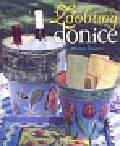 Baskett Mickey - Zdobimy donice