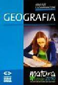Geografia Arkusze egzaminacyjne