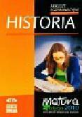 Historia Arkusze egzaminacyjne