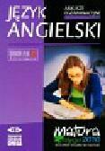 Język angielski Arkusze egzaminacyjne