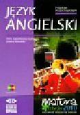 Gąsiorkiewicz-Kozłowska Ilona, Kowalska Joanna - Język angielski poziom podstawowy podręcznik z płytą CD. Szkoła ponadgimnazjalna