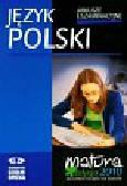 Język polski Arkusze egzaminacyjne