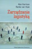 Harrison Alan, Hoek Remko - Zarządzanie logistyką