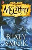 McCaffrey Anne - Jeźdźcy smoków z Pern 3 Biały smok