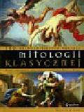 100 najważniejszych postaci mitologii klasycznej