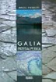 Piegdoń Maciej - Galia Przedalpejska. Studia nad rzymską obecnością w północnej Italii w III-I w. p.n.e.
