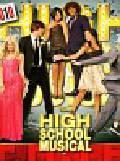Kalendarz 2010 ścienny High School