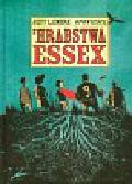 Lemire Jeff - Opowieści z hrabstwa Essex. Komiks