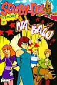 Busch Robbie, Rurik Tyler, Strom Frank - Scooby-Doo! Superkomiks 13 Na balu