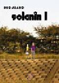 Asano Inio - Solanin 1