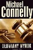 Connelly Michael - Ołowiany wyrok