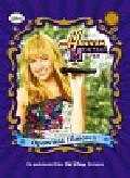 Berendsen Dan - Hannah Montana Opowieść filmowa