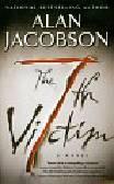 Jacobson Alan - 7th Victim