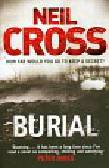 Cross Neil - Burial