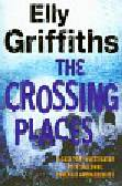 Griffiths Elly - Crossing Places