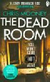 Mooney Chris - Dead Room