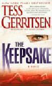 Gerritsen Tess - Keepsake