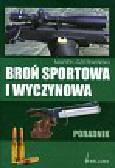 Czerwiński Marek - Broń sportowa i wyczynowa