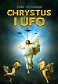 Witkowski Igor - Chrystus i ufo