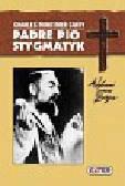 Carty Charles Mortimer - Padre Pio - stygmatyk