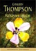 Thompson Colleen - Fałszywe ujęcie