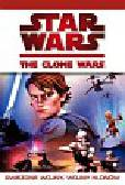 West Tracey - Gwiezdne Wojny Wojny Klonów