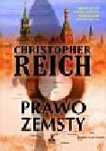 Reich Christopher - Prawo zemsty