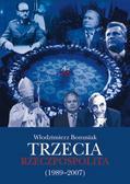 Bonusiak Włodzimierz - Trzecia Rzeczpospolita (1989- 2007)