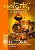 Ciejka Małgorzata - Notatki z lekcji Historia Wiek XIX. Część 5