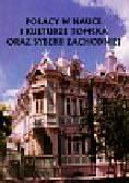 Polacy w nauce i kulturze Tomska oraz Syberii Zachodniej