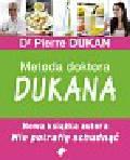 Dukan Pierre - Metoda doktora Dukana