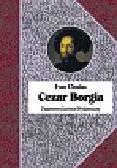 Cloulas Ivan - Cezar Borgia