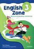 Nolasco Rob - English Zone 3 Student`s Book