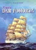 Twardowski Marek - Fregata Dar Pomorza