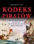 Lewis Brenda Ralph - Kodeks Piratów
