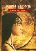 McDougall Sophia - Rzym płonie