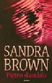Brown Sandra - Piętno skandalu