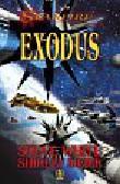 White Steve, Meier Shirley - Exodus