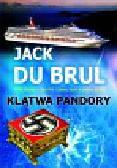 Brul Jack - Klątwa Pandory