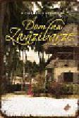 Katende Dorota - Dom na Zanzibarze