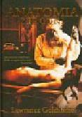 Goldstone Lawrence - Anatomia zbrodni