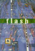 Street Steve - Flash w zastosowaniach . Projekty praktyczne