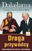 Dalajlama, Muyzenberg Laurens - Droga przywódcy. Studium buddyzmu i jego znaczenia w dobie globalizacji