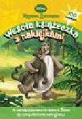 Disney Księga Dżungli