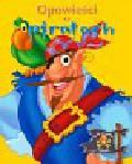 Opowieści o piratach żółta