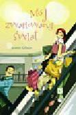 Rallison Janette - Mój zwariowany świat