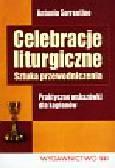 Sorrentino Antonio - Celebracje liturgiczne