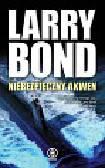 Bond Larry - Niebezpieczny akwen